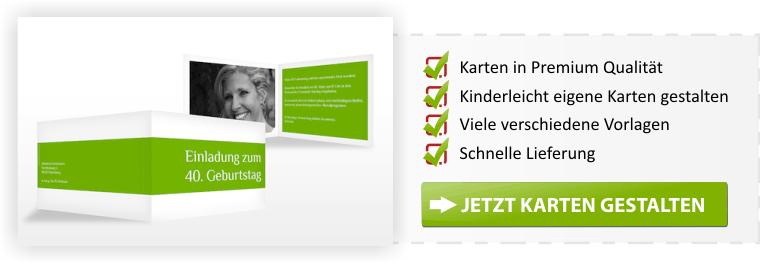 einladungskarten online gestalten | im karten-shop mit fotos, Einladung