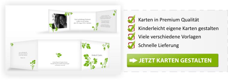 Hochzeitskarten Online Erstellen Karten Selbst Gestalten